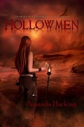 The Hollows, Tome 2 : Hollowmen