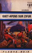 FNA -551- Guet-Apens sur Zifur