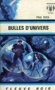 FNA -557- Bulles d'Univers