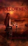 The Hollows, Tome 2 : Hollowmen