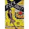 Rock addict