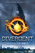 Divergente, Tome 1