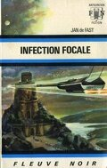 FNA -539- Infection Focale