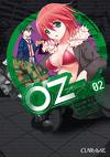 Oz, Tome 2