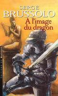 À l'image du dragon