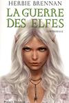 couverture La guerre des Elfes, L'intégrale