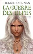 La guerre des Elfes, L'intégrale