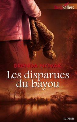 Couverture du livre : La Contre-Attaque, Tome 2: Les Disparues du Bayou