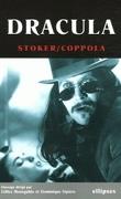 Dracula l'oeuvre de Bram Stoker et le film de Francis Ford Coppola