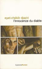 Couverture du livre : L'innocence du diable
