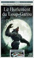 Le Hurlement du Loup-Garou