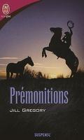 Thunder, Tome 1 : Prémonitions