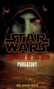 Star Wars - Lost Tribe of the Sith, Tome 5 : Purgatory