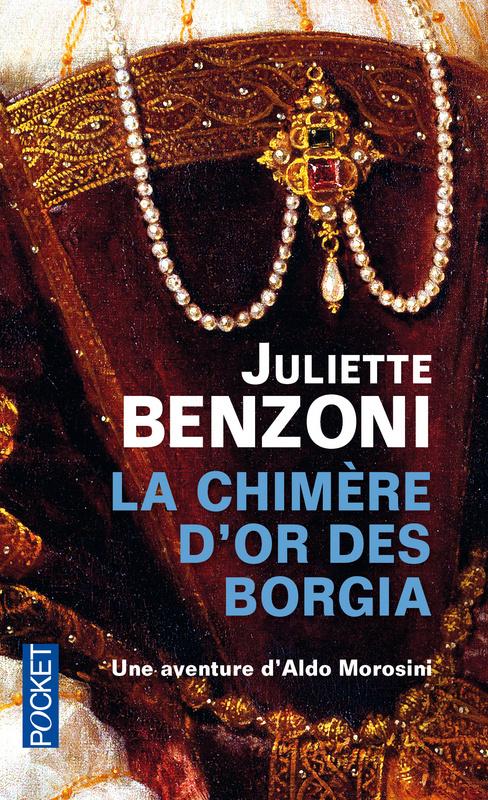 cdn1.booknode.com/book_cover/2789/full/la-chimere-d-or-des-borgia-2788612.jpg