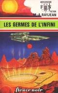 Les Germes de l'Infini