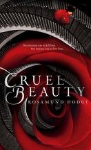 Fairytales, Tome 1 : Cruel Beauty