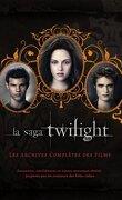 Twilight : Les Archives Complètes des Films