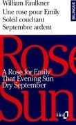 Une rose pour Emily