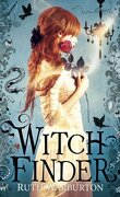 Witch Finder, tome 1