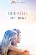 Sea Breeze, Tome 1: Breathe