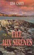 L'île aux sirènes