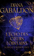 Le Cercle de pierre, tome 9 : L'Écho des coeurs lointains - 1 : Le prix de l'indépendance