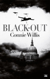 Blitz, Tome 1 : Blackout
