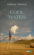 Cool Water
