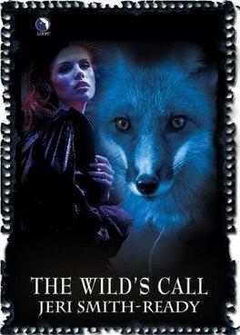 Couverture du livre : L'aspect du corbeau, Tome 0.5 : The Wild's Call