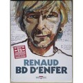 Renaud BD D'enfer