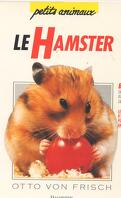 le hamster (petits animaux)