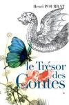Le trésor des contes : Volume 1