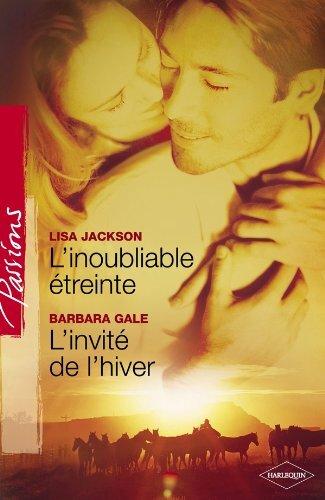 cdn1.booknode.com/book_cover/2828/full/l-inoubliable-etreinte---l-invite-de-l-hiver-2827712.jpg