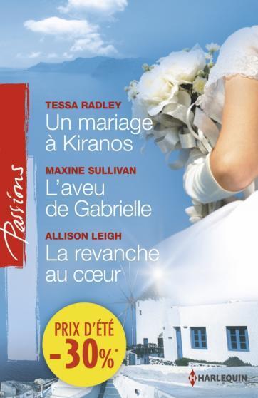 cdn1.booknode.com/book_cover/283/full/un-mariage-a-kiranos-l-aveu-de-gabrielle-la-revanche-au-coeur-283145.jpg
