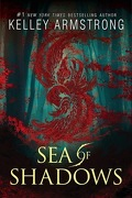 Age of Legends, Tome 1 : Sea of Shadows