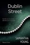 couverture On Dublin Street, Tome 1 : Dublin street