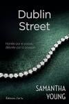 couverture On Dublin Street, Tome 1 : Dublin street