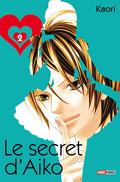 Le Secret d'Aiko, Tome 2
