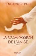 La Compassion de l'ange