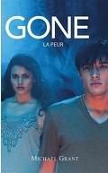 Gone, Tome 5 : La Peur