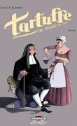 Tartuffe de Molière, tome 1
