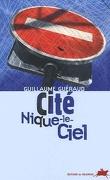 Cité Nique-le-Ciel