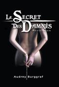 Le secret des damnés, tome 2 : Démence