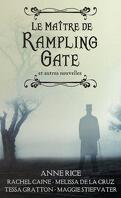 Le Maître de Rampling Gate et autres nouvelles