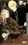 The Earl and the Fairy, tome 1