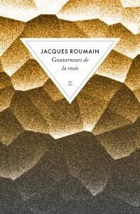 Couverture du livre : Gouverneurs de la rosée