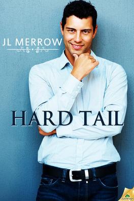 Couverture du livre : Hard Tail