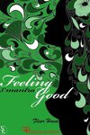 couverture Feeling Good, Tome 3