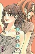 Sawako, tome 14
