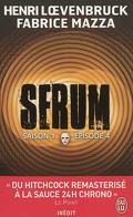 Serum, Saison 1, Épisode 4